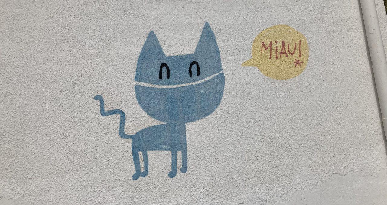 fanzara-miau