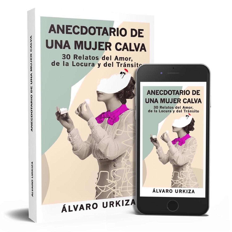 anecdotario-mujer-calva-urkiza