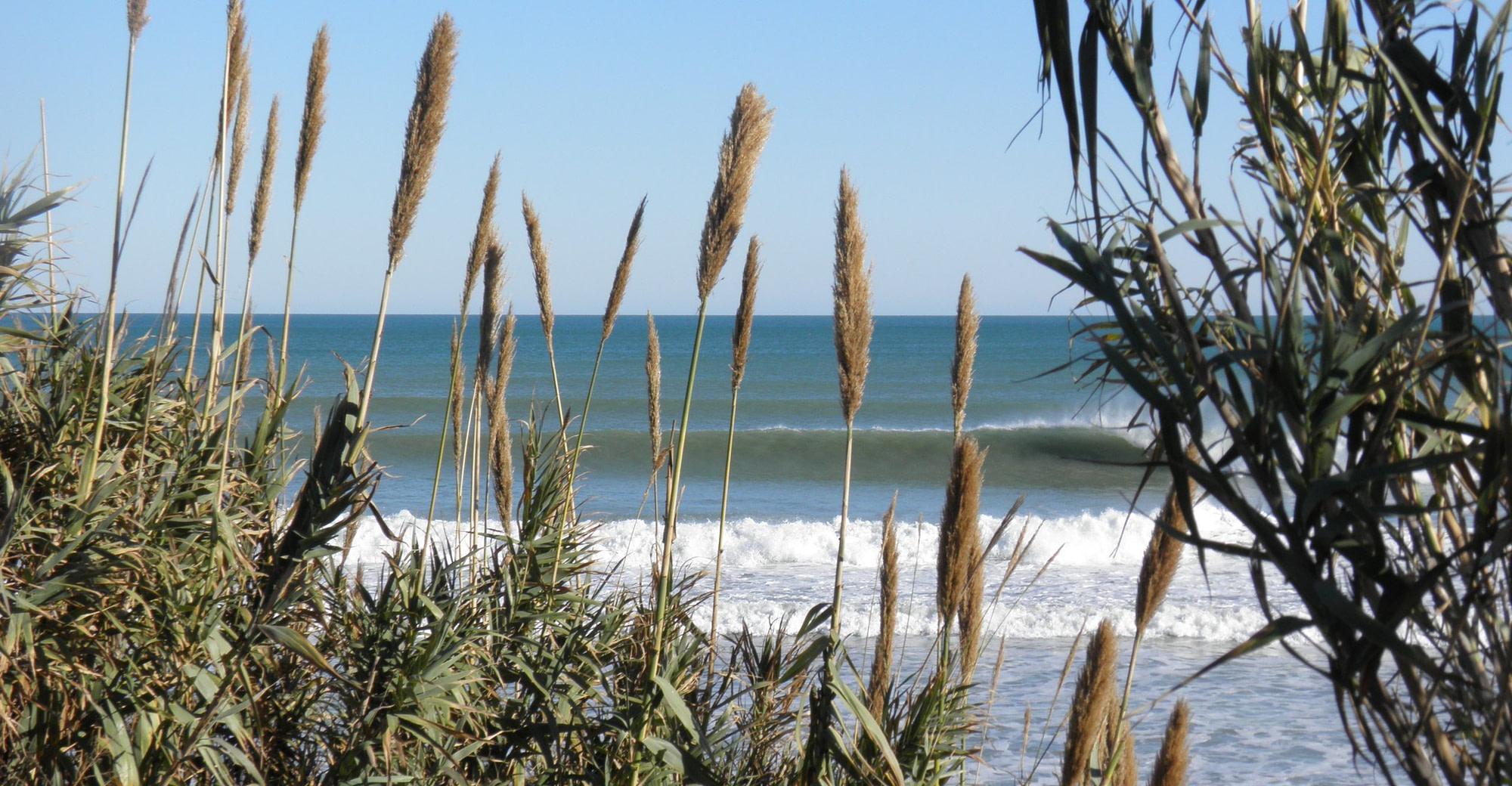 surf-mediterraneo