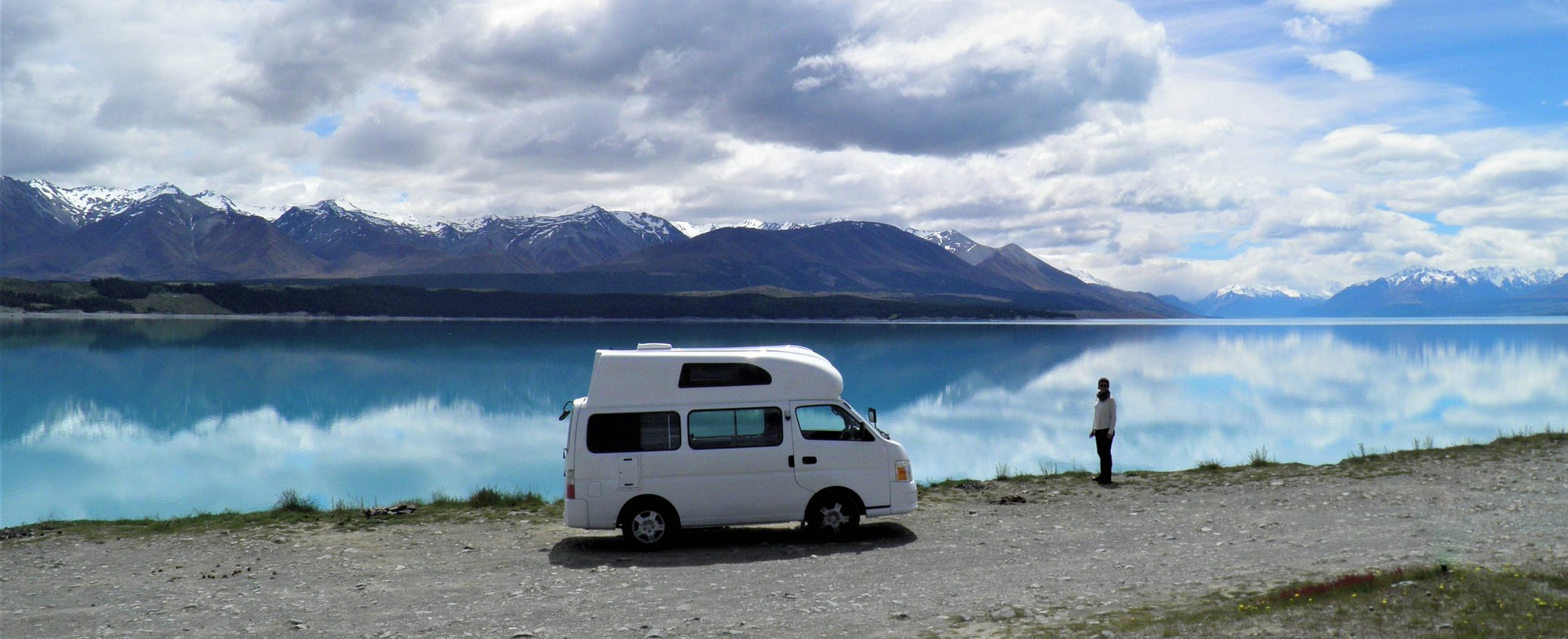 Nueva-zelanda-furgoneta