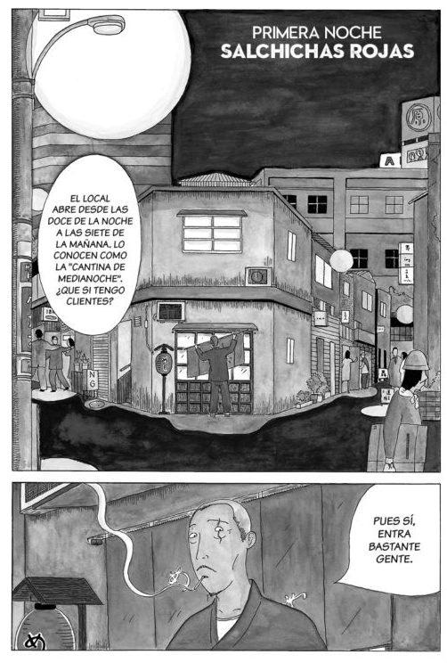 manga-cantina-medianoche-tokio,