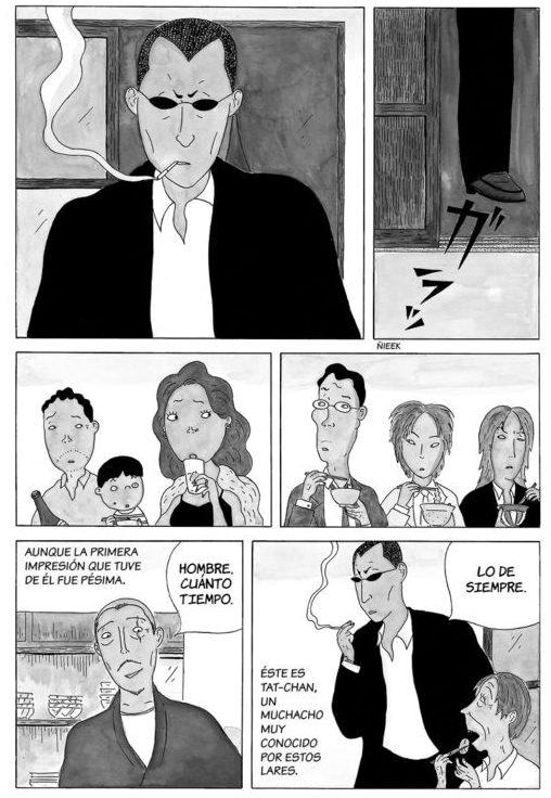 manga-cantina-medianoche